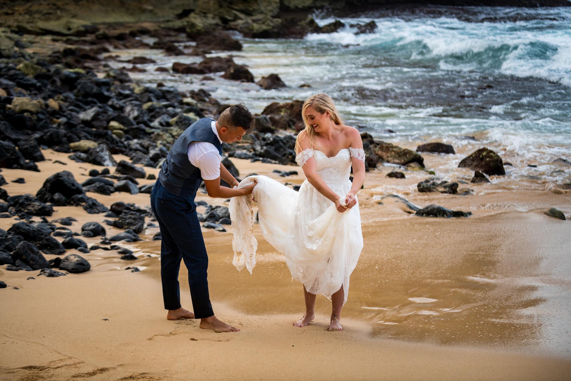 sunrise-wedding-coleen-shipwrecks-6-29-2919-9973.jpg