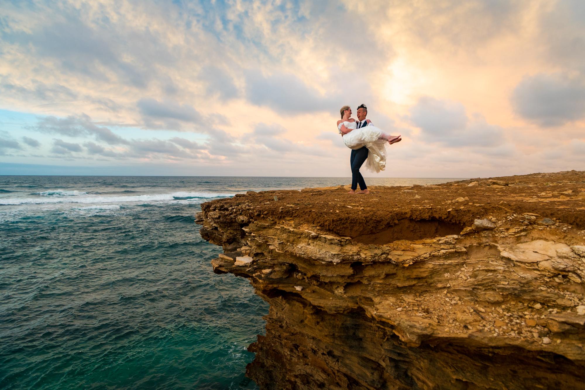 sunrise-wedding-coleen-shipwrecks-6-29-2919-9123 (1).jpg