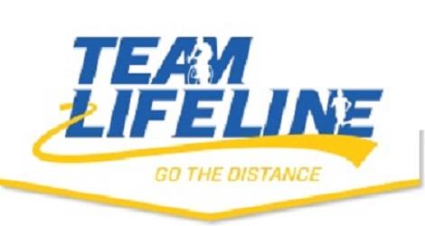 logo_teamlifeline2.jpg