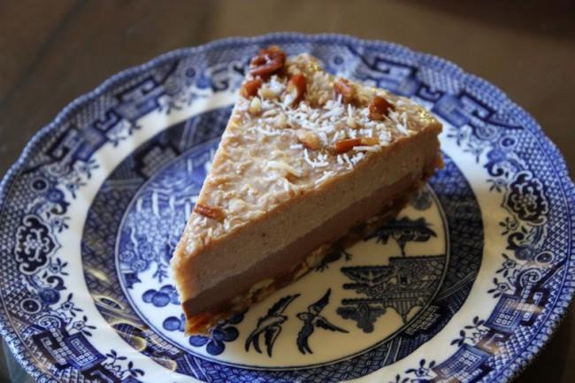 German-Chocolate-Truffle-Pie-e1415904433402.jpg