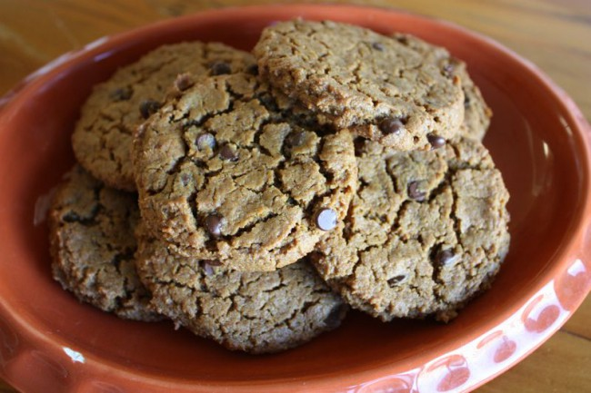 Sun-Butter-Chocolate-Chip-Cookies-e1416433092913.jpg