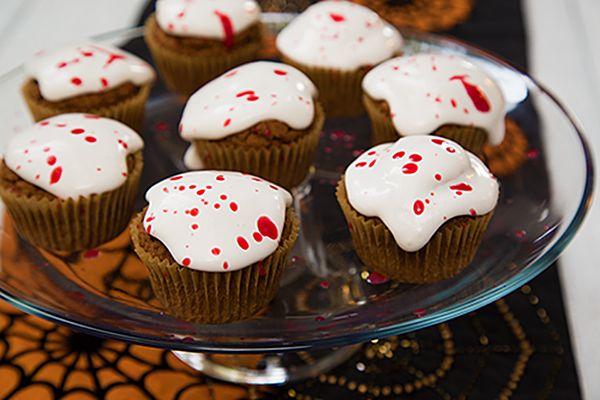 Blood-Orange-Pistachio-Cupcakes.jpg