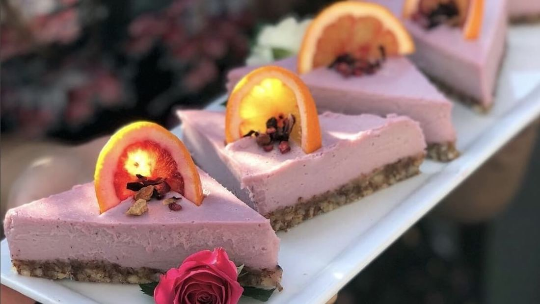 cheesecake-raspberry-Cropped-2.jpg