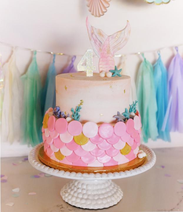 vegan-gluten-free-birthday-cake.jpg