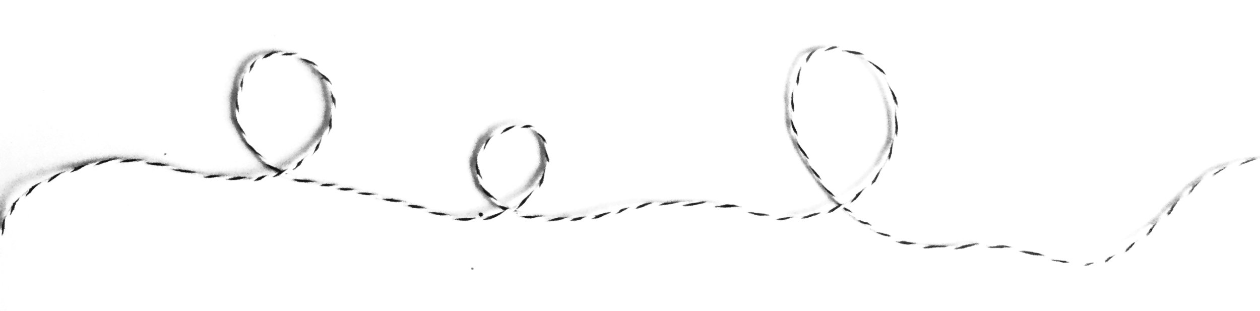 string2.jpg