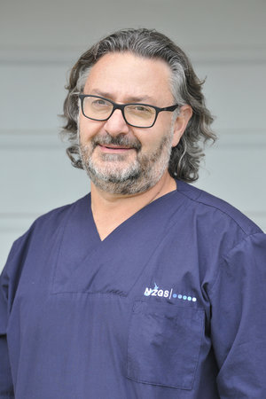 Mr. Rick Cirolli MD. Specialist in General & Emergency Surgery, Affiliated FACP (Fellow of Australasian College of Phlebology)