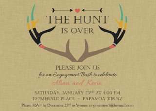 JpgThe Hunt is Over Engagement Bash2.jpeg