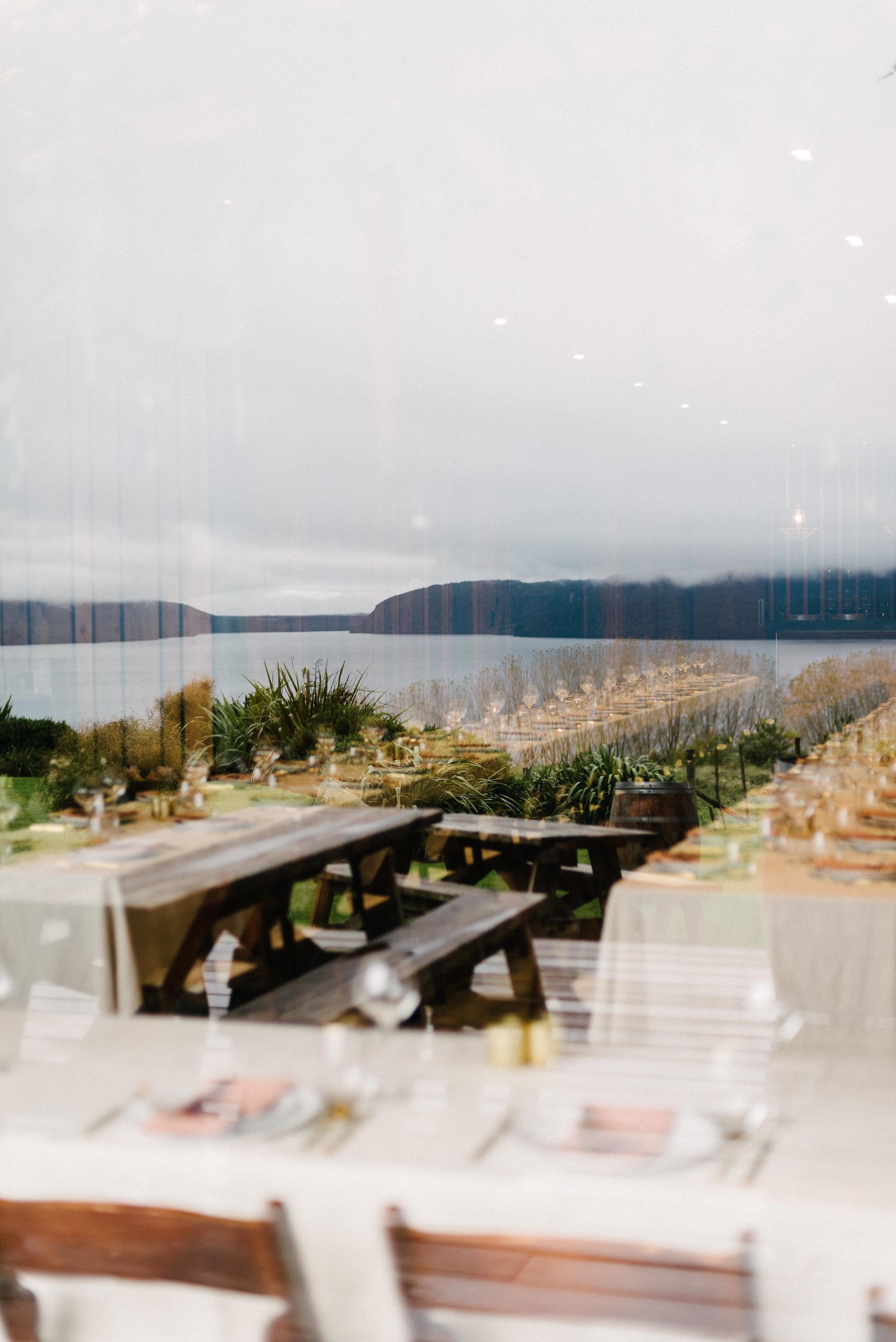 marionhphotography-Steph-Lance-Black_Barn_Tuawini-Rotorua-14April2018-WEB-696.jpg
