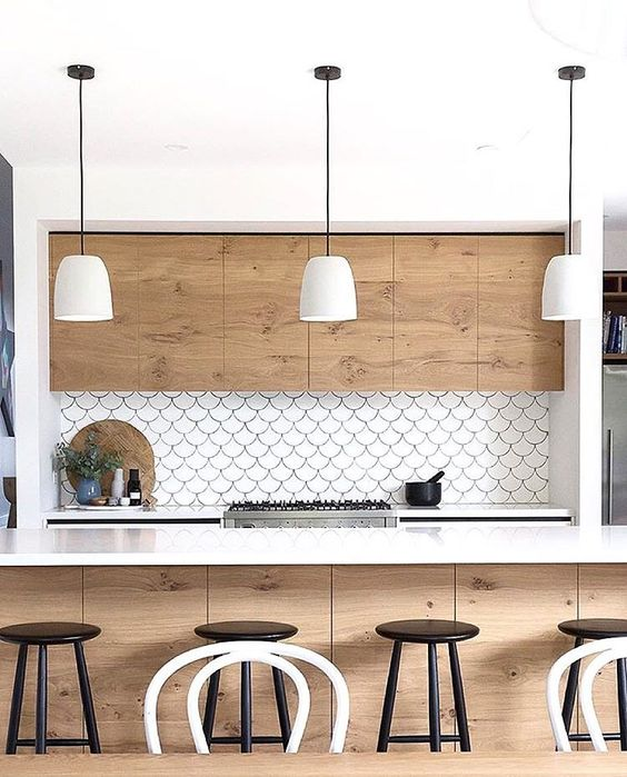 Episode How To Select Pendant Lights