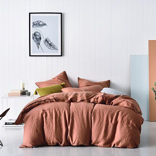 terracotta bed linen2.jpg