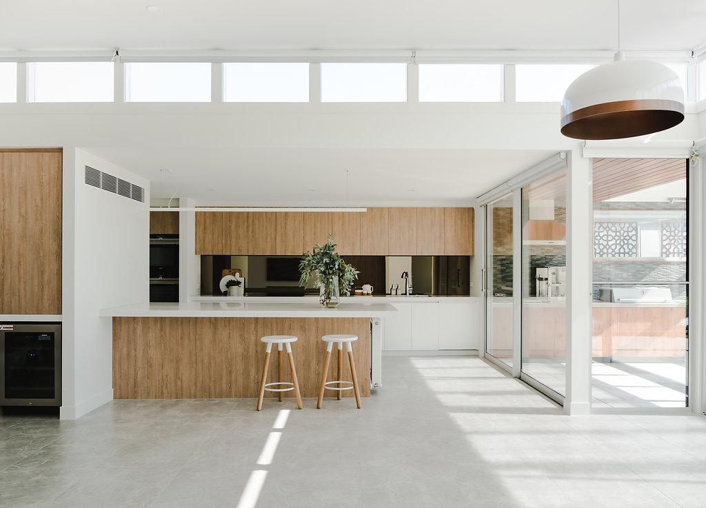 williamstown interior designer