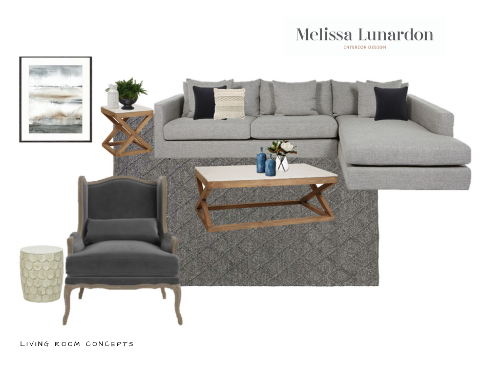 LIVING ROOM CONCEPTS (2).png