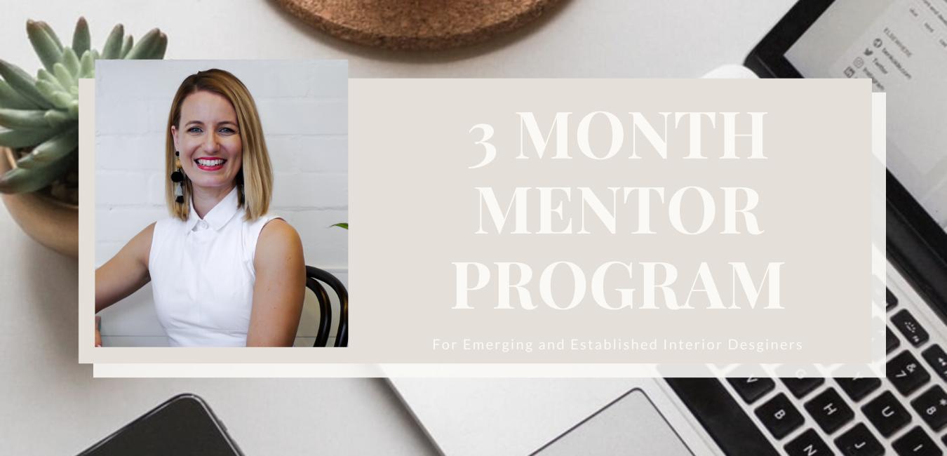 3 month mentor program (2).png