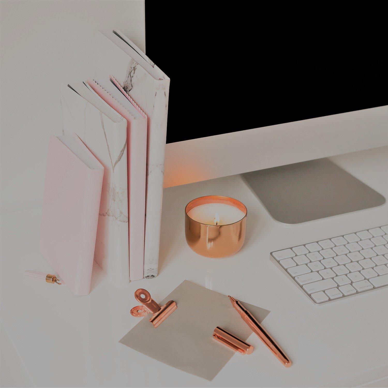 MENTOR program for graduate designers -