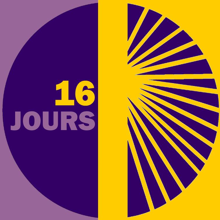 16_days_logo_french.jpg