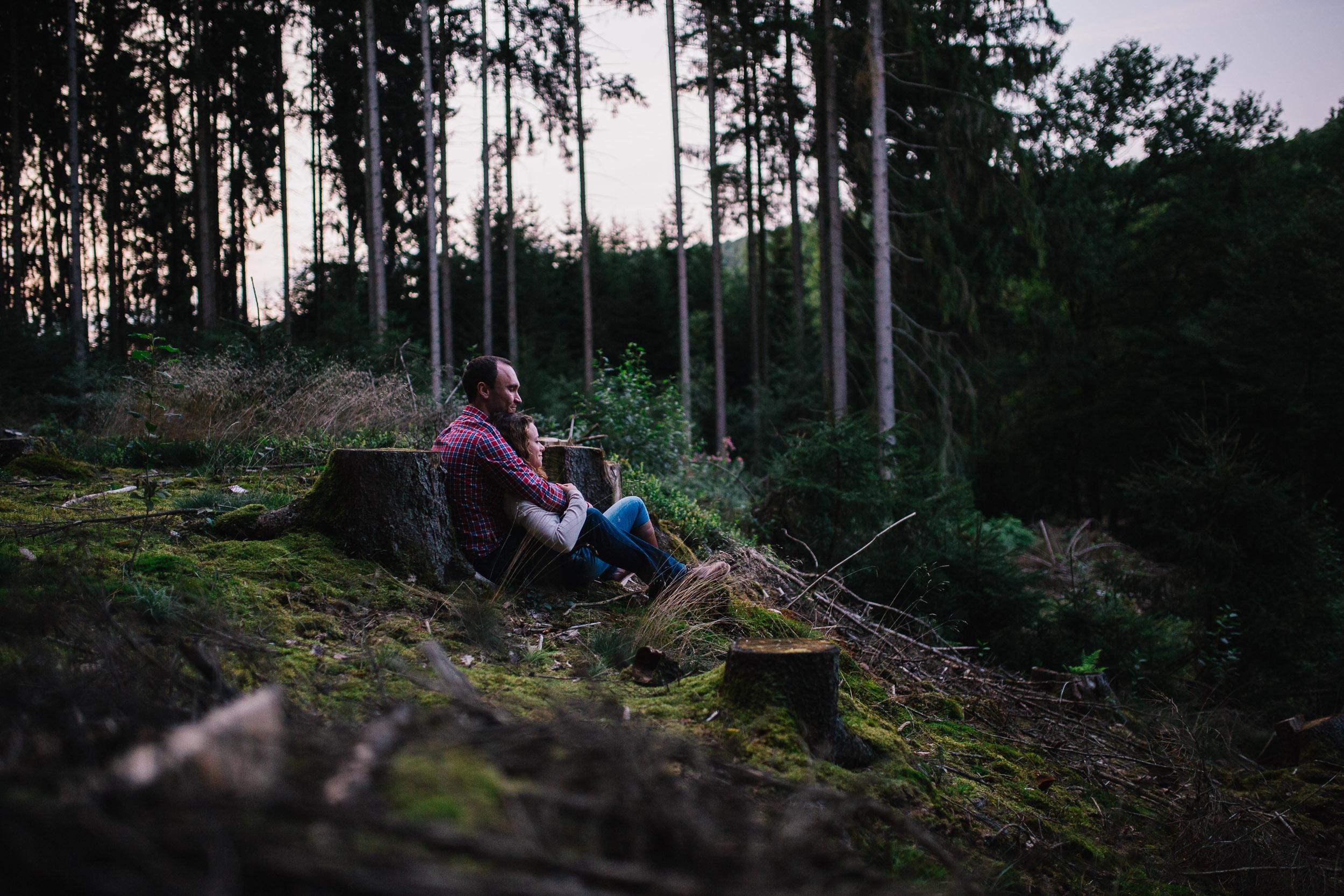 Paarshooting-Julia+Lars-Marc Wiegelmann-Marbach-Stausee-008.jpg