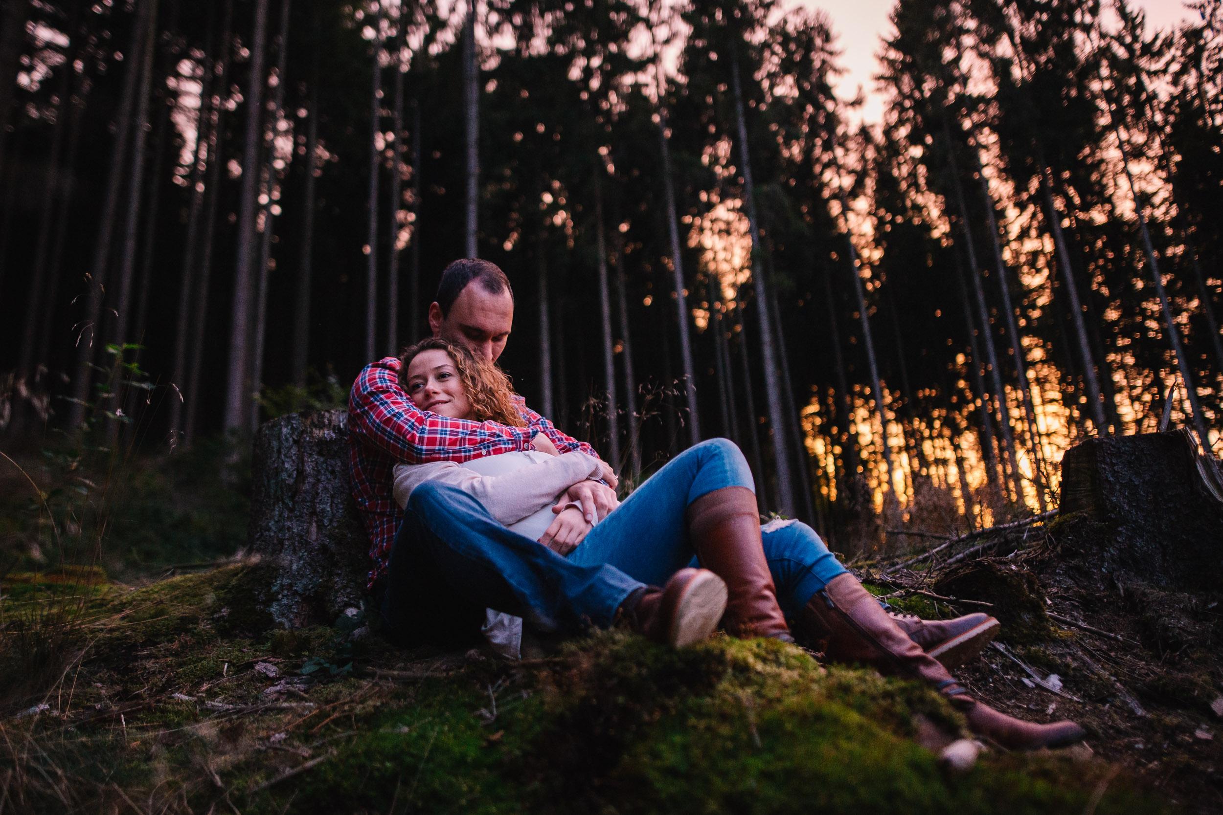 Paarshooting-Julia+Lars-Marc Wiegelmann-Marbach-Stausee-011.jpg