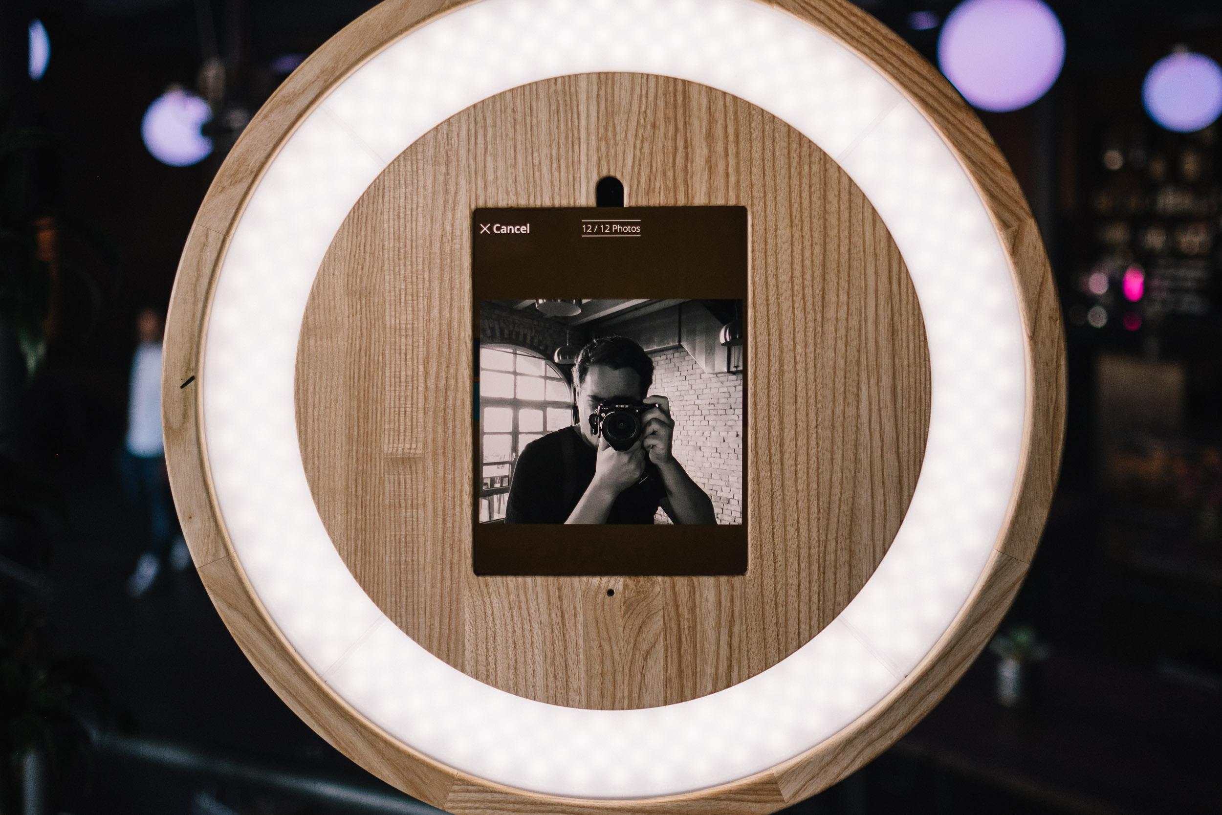 GIF-in-the-BOX-Fotobox-Marc-Wiegelmann-011.jpg