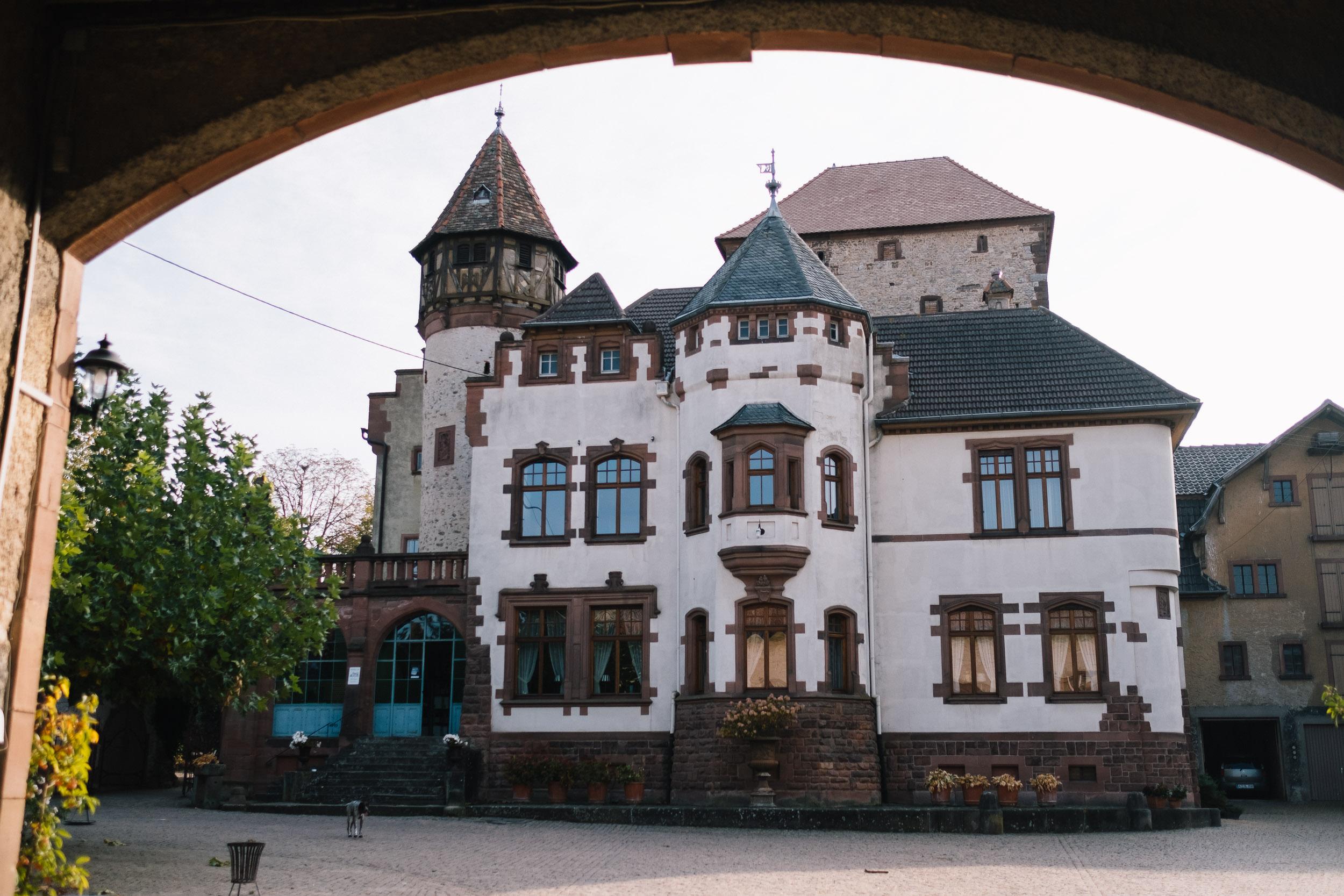 Schlossgut-Lüll-Wiegelmann-181020-06.jpg