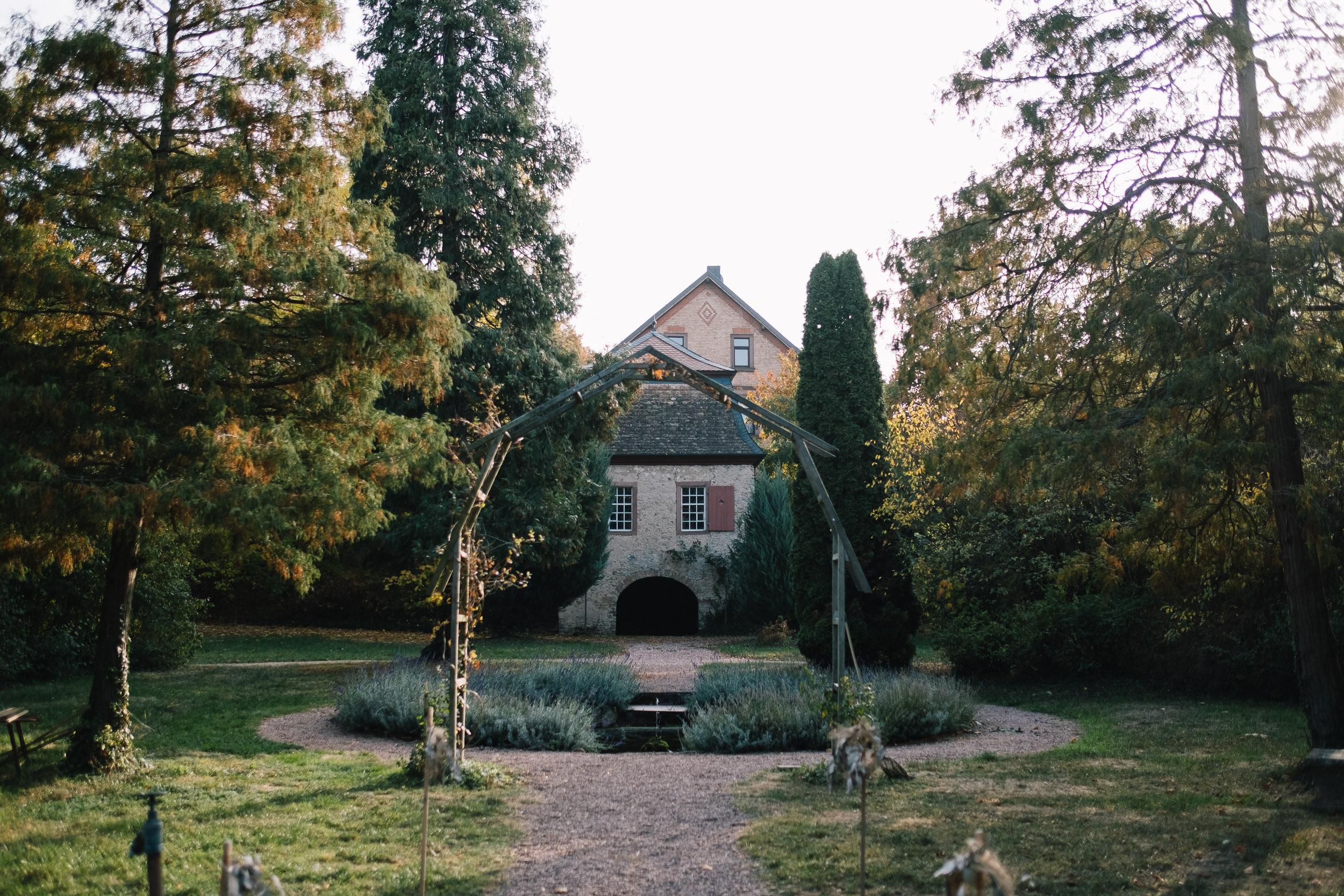 Schlossgut-Lüll-Wiegelmann-181020-10.jpg