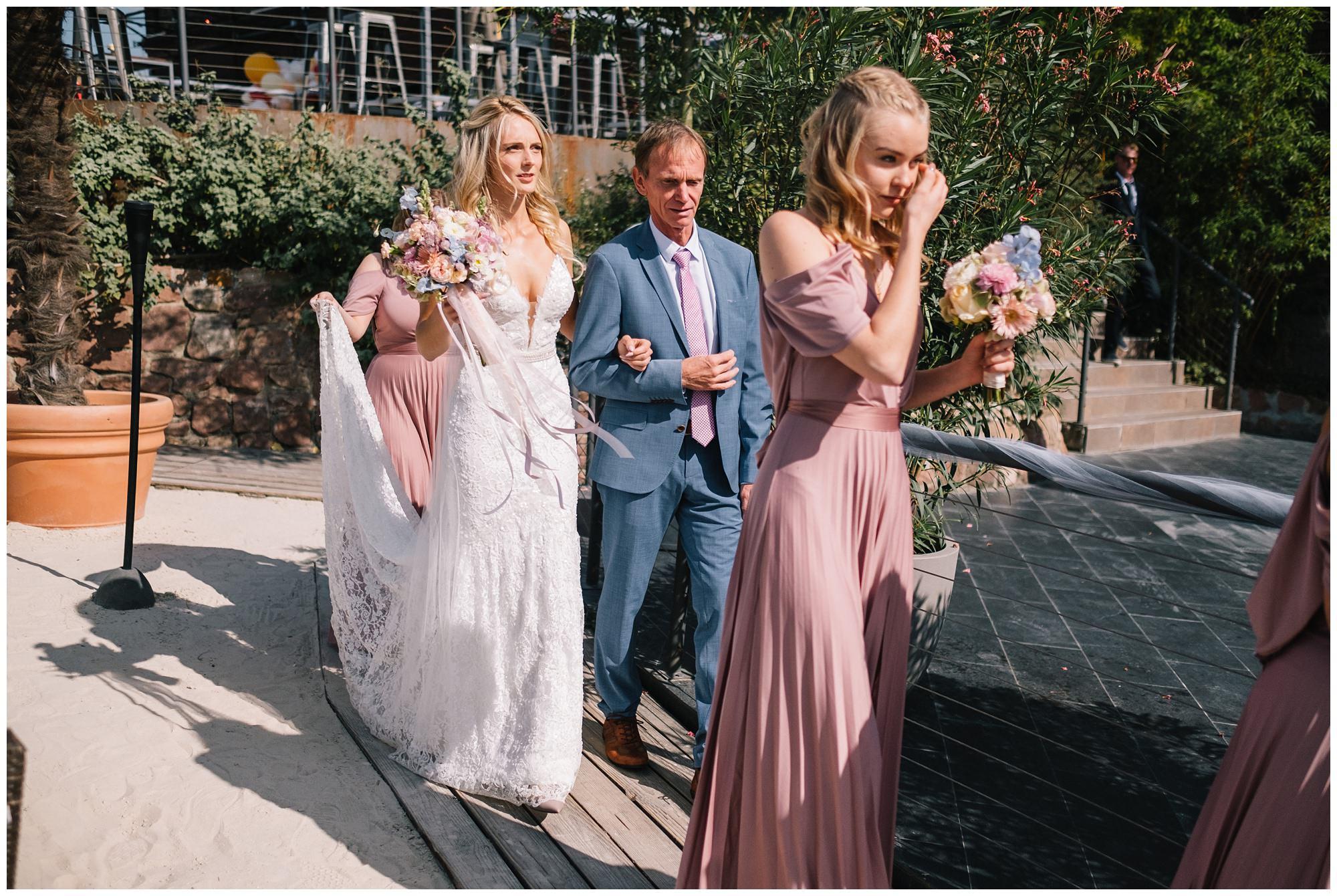 Hochzeit-Manufaktur-Mannheim-Wiegelmann-36_web.jpg