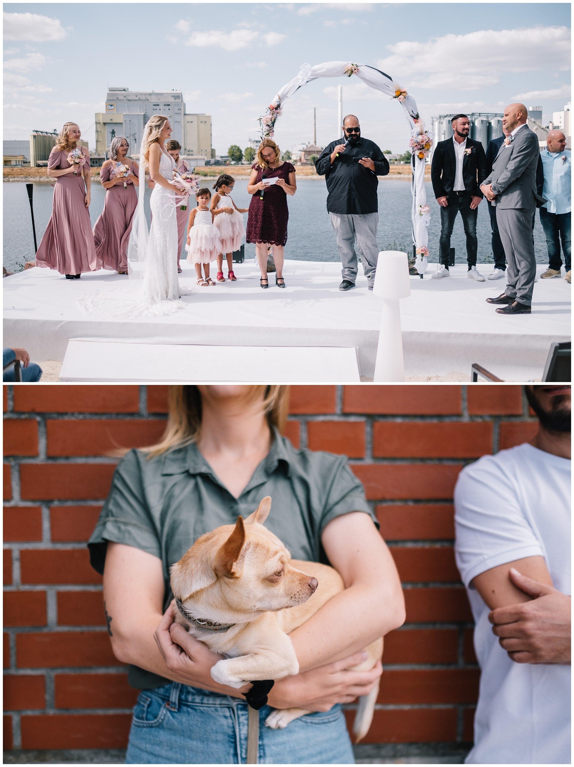 Hochzeit-Manufaktur-Mannheim-Wiegelmann-45_web.jpg
