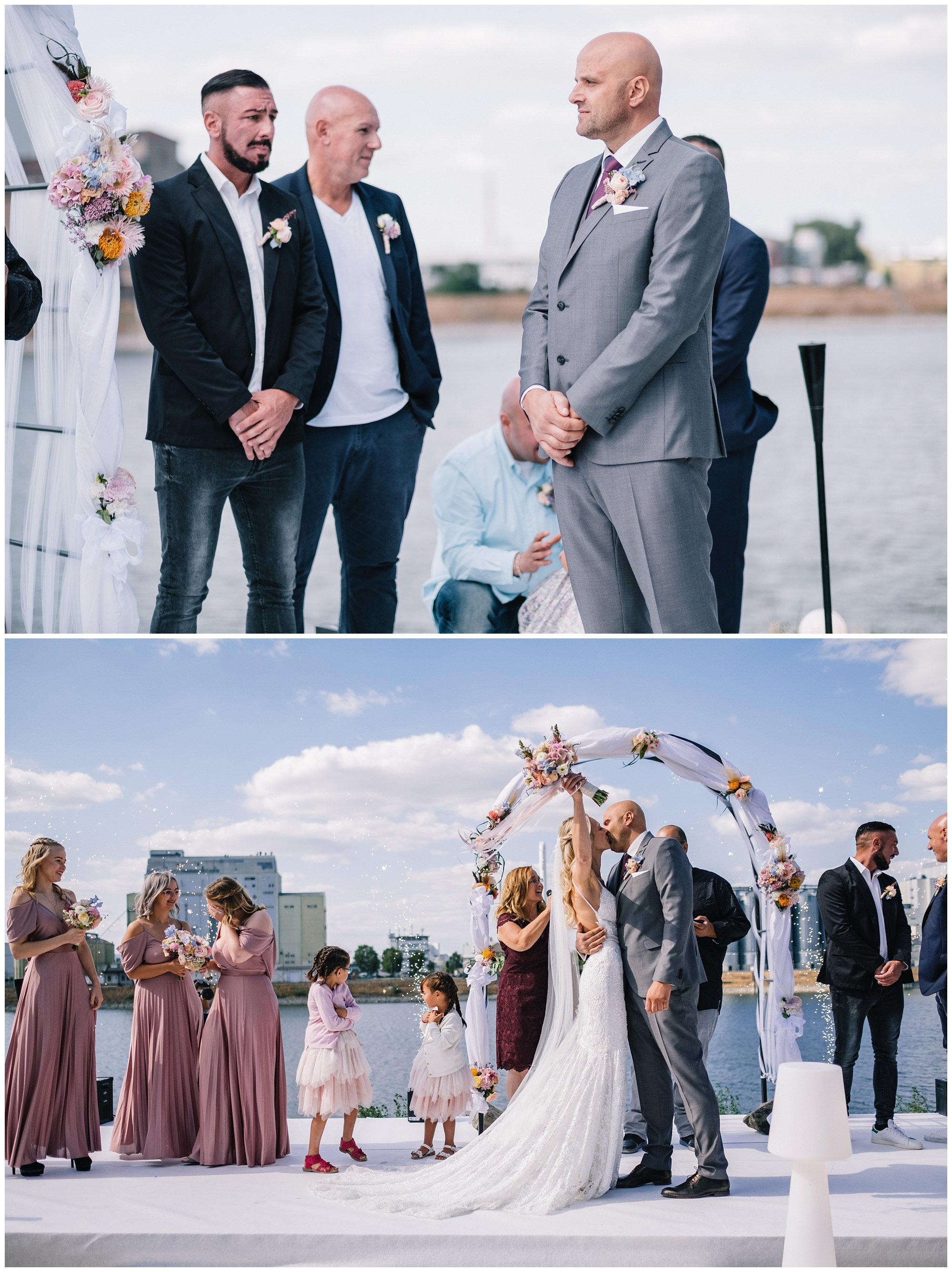 Hochzeit-Manufaktur-Mannheim-Wiegelmann-47_web.jpg
