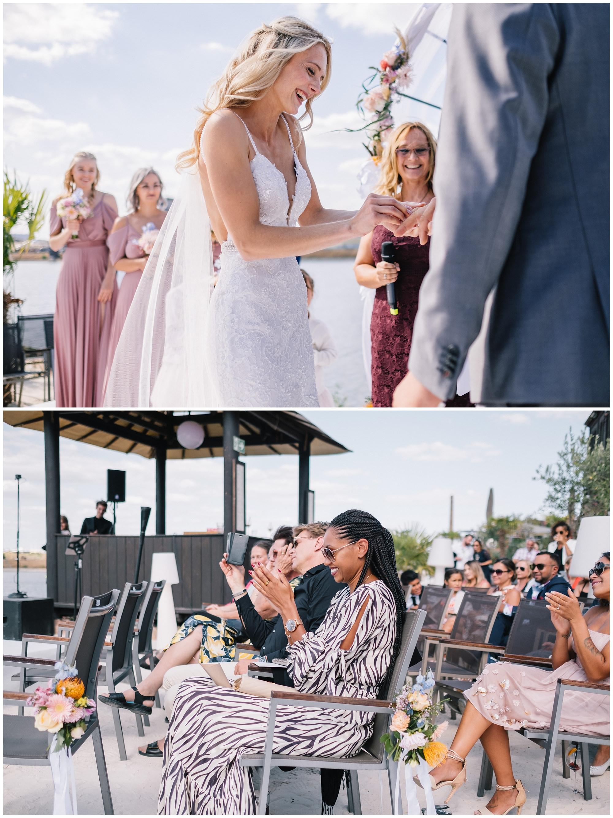 Hochzeit-Manufaktur-Mannheim-Wiegelmann-50_web.jpg