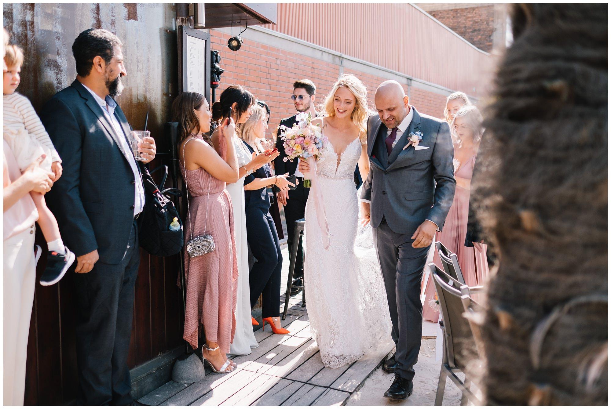 Hochzeit-Manufaktur-Mannheim-Wiegelmann-56_web.jpg