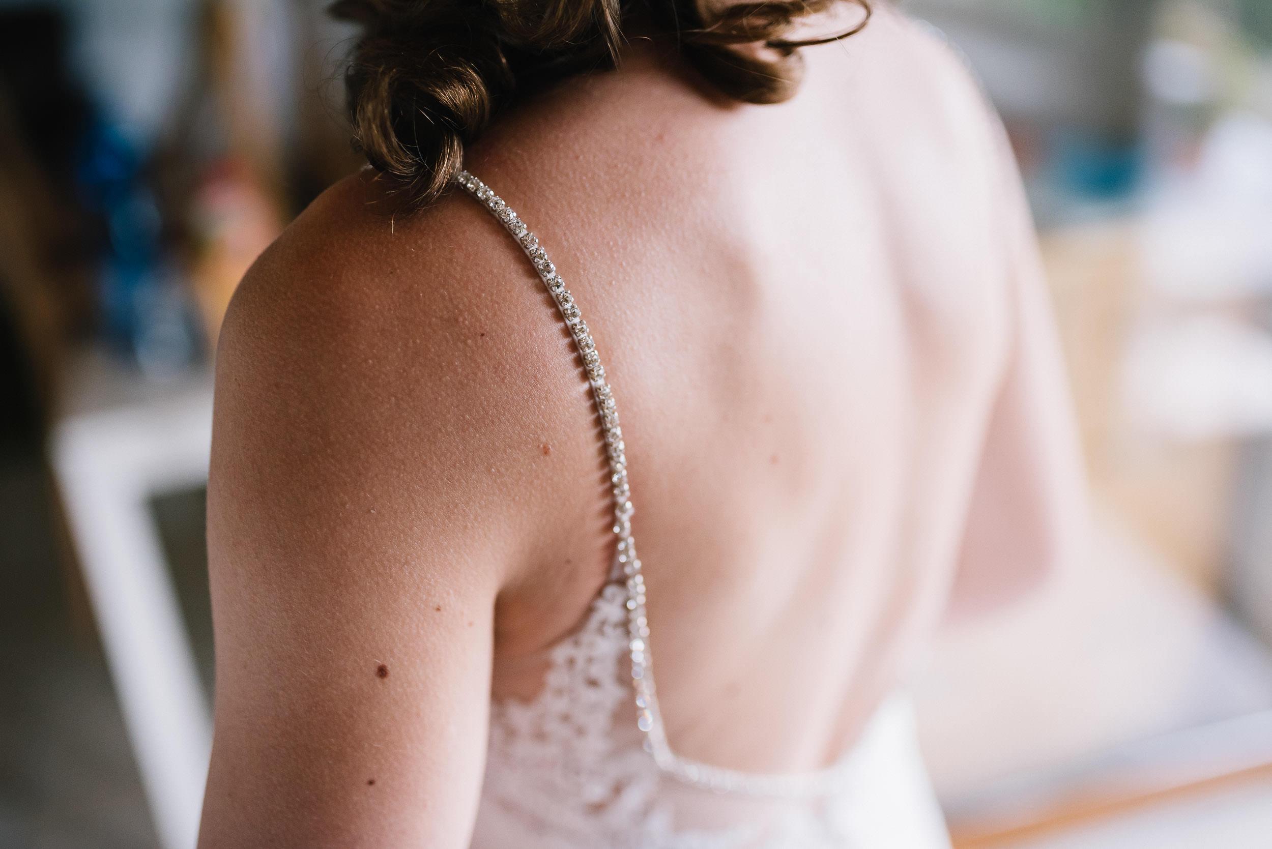 Hochzeit-Julia+Lars-Leimen+Bonsaizentrum-HD-007.jpg