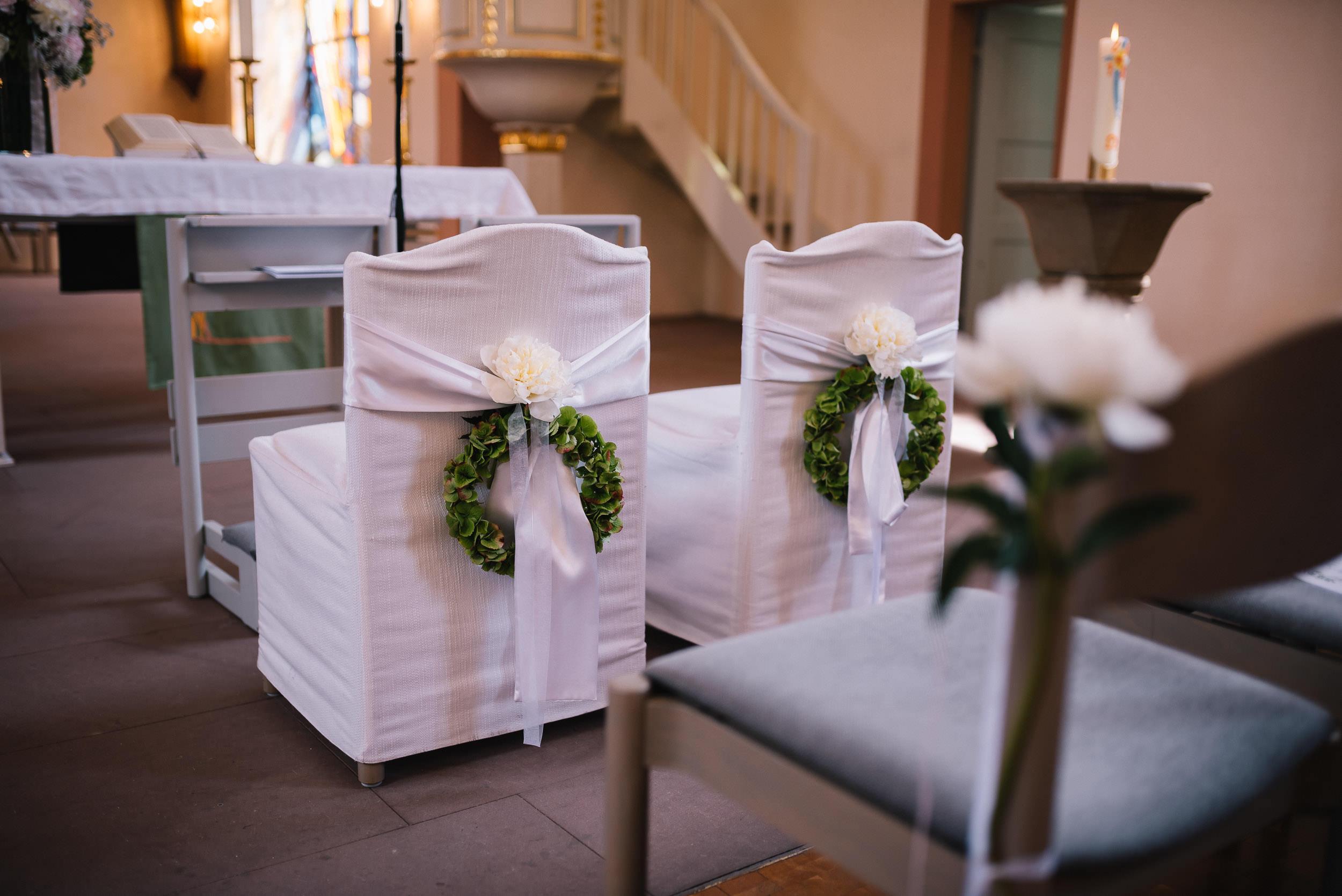 Hochzeit-Julia+Lars-Leimen+Bonsaizentrum-HD-015.jpg