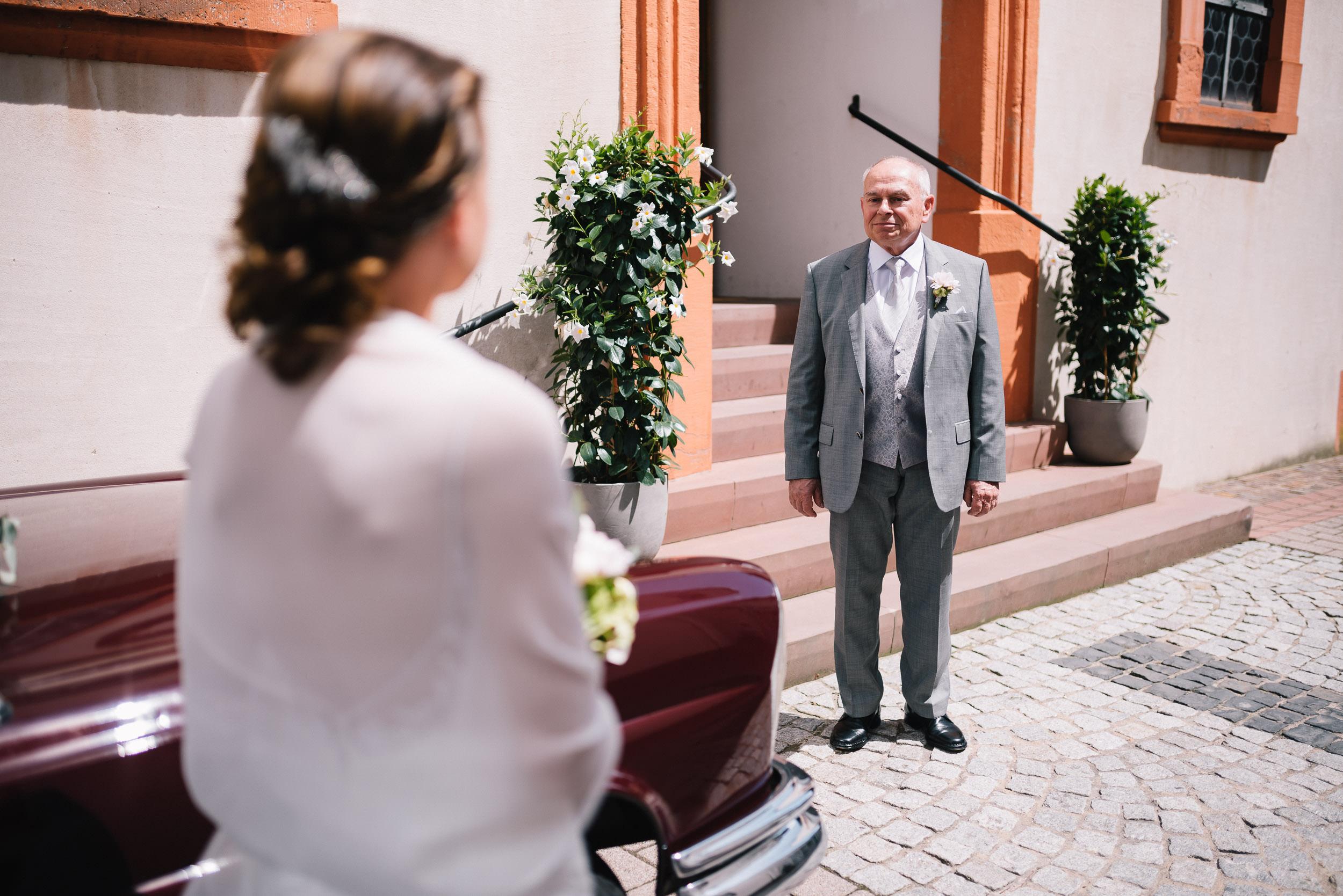 Hochzeit-Julia+Lars-Leimen+Bonsaizentrum-HD-020.jpg
