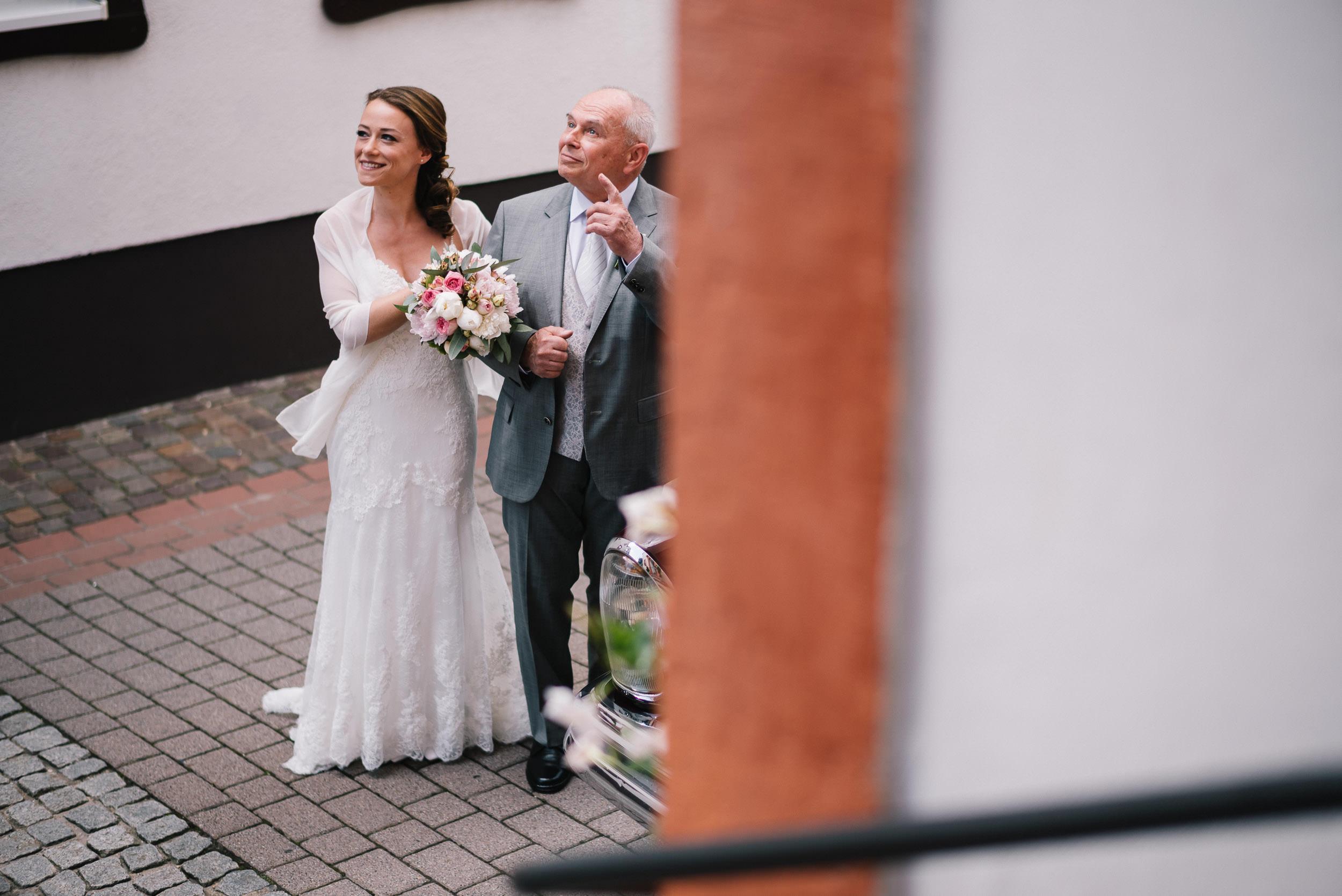 Hochzeit-Julia+Lars-Leimen+Bonsaizentrum-HD-021.jpg