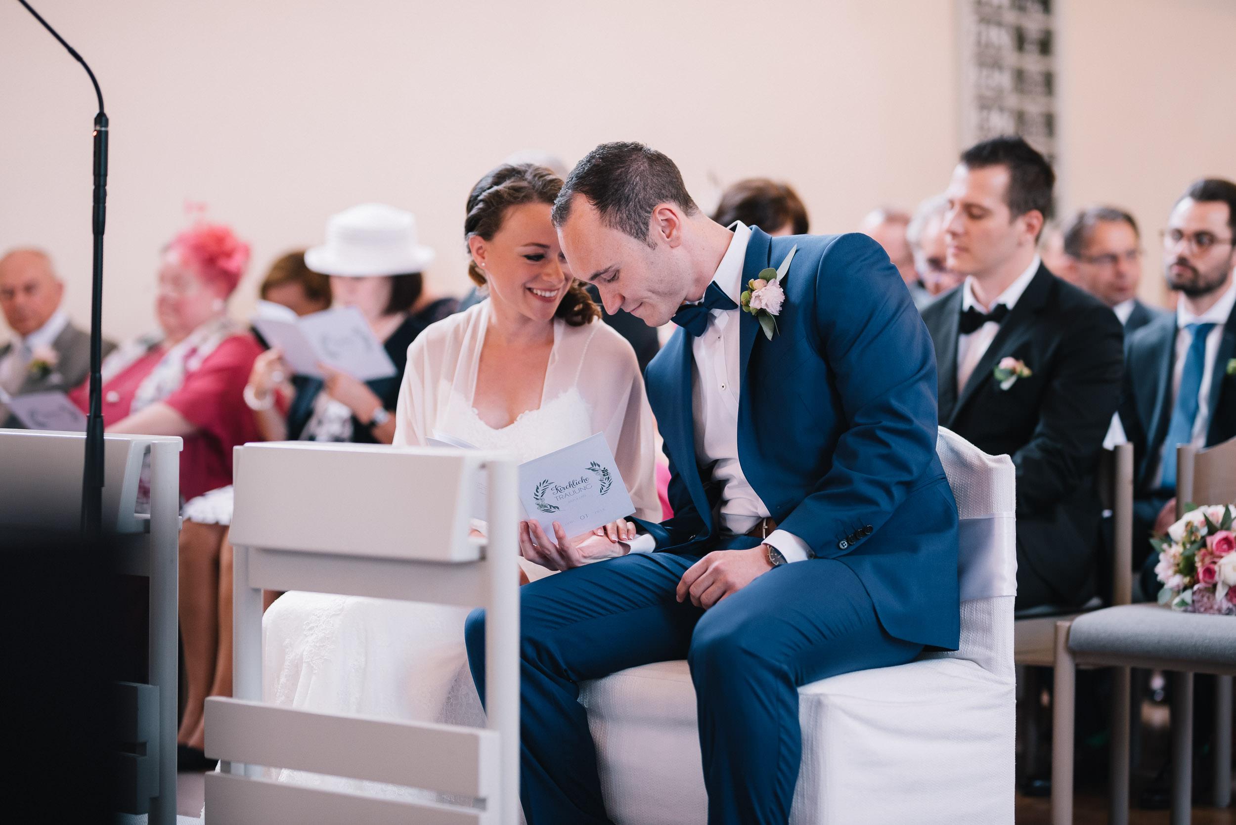 Hochzeit-Julia+Lars-Leimen+Bonsaizentrum-HD-027.jpg