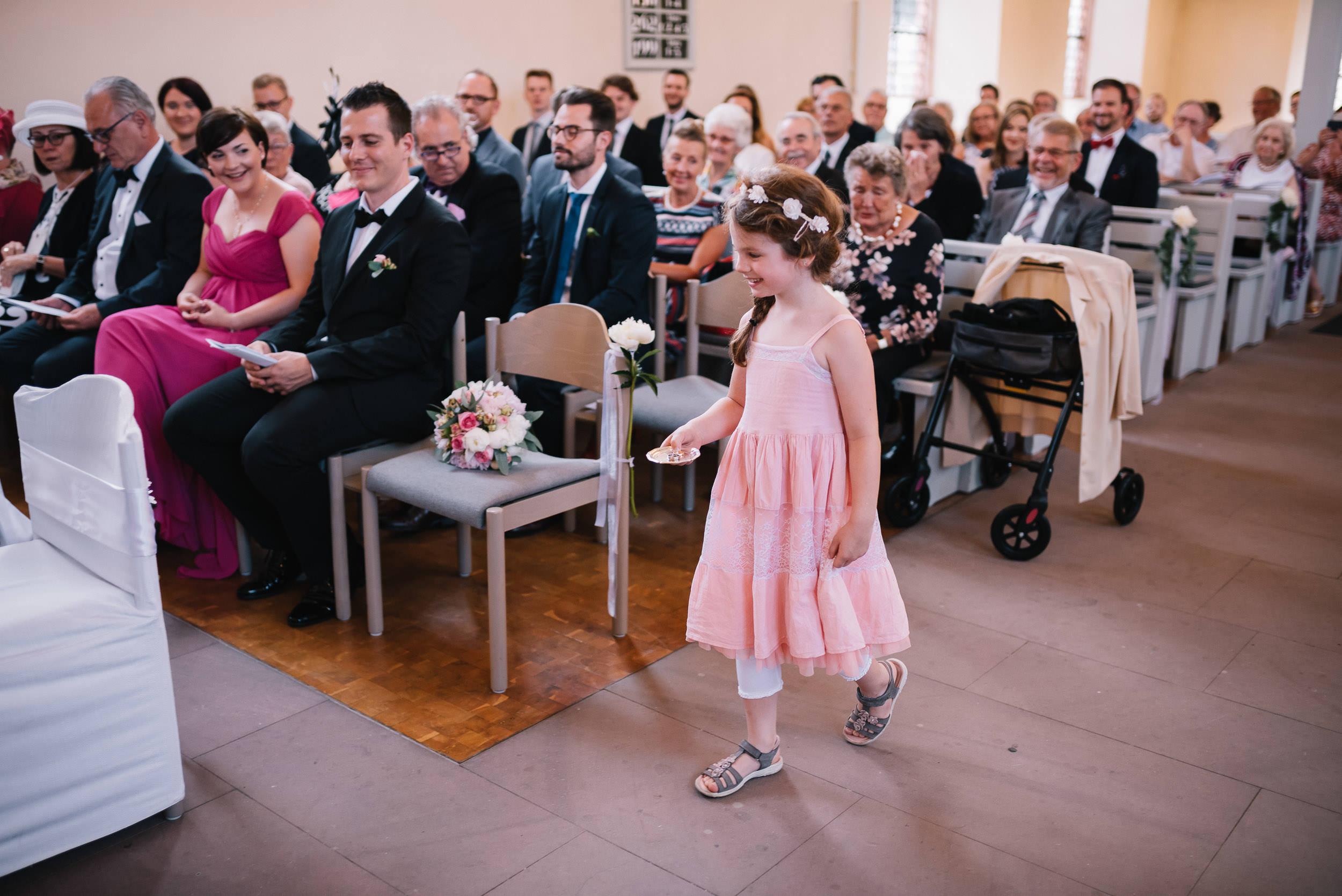 Hochzeit-Julia+Lars-Leimen+Bonsaizentrum-HD-029.jpg
