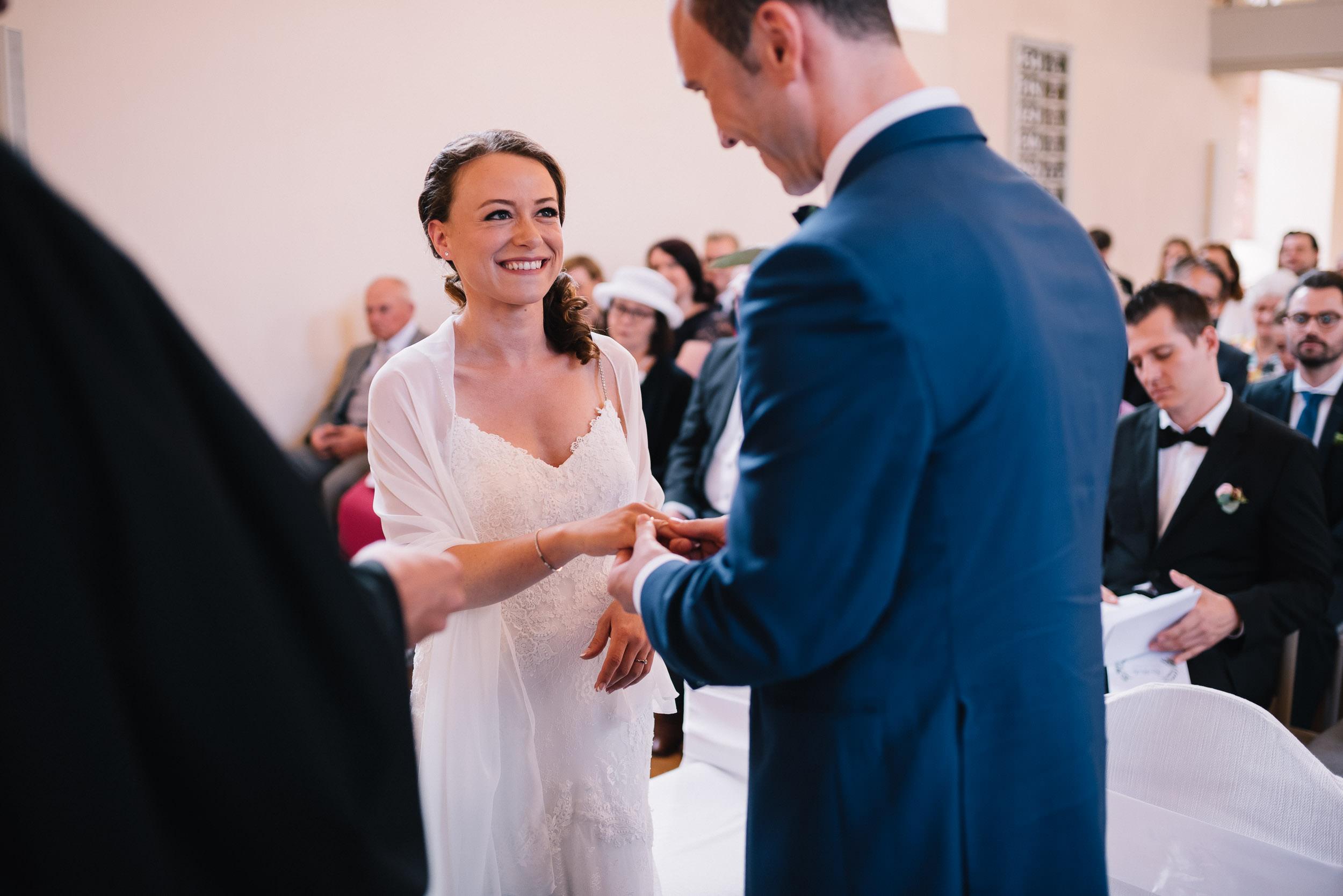 Hochzeit-Julia+Lars-Leimen+Bonsaizentrum-HD-030.jpg