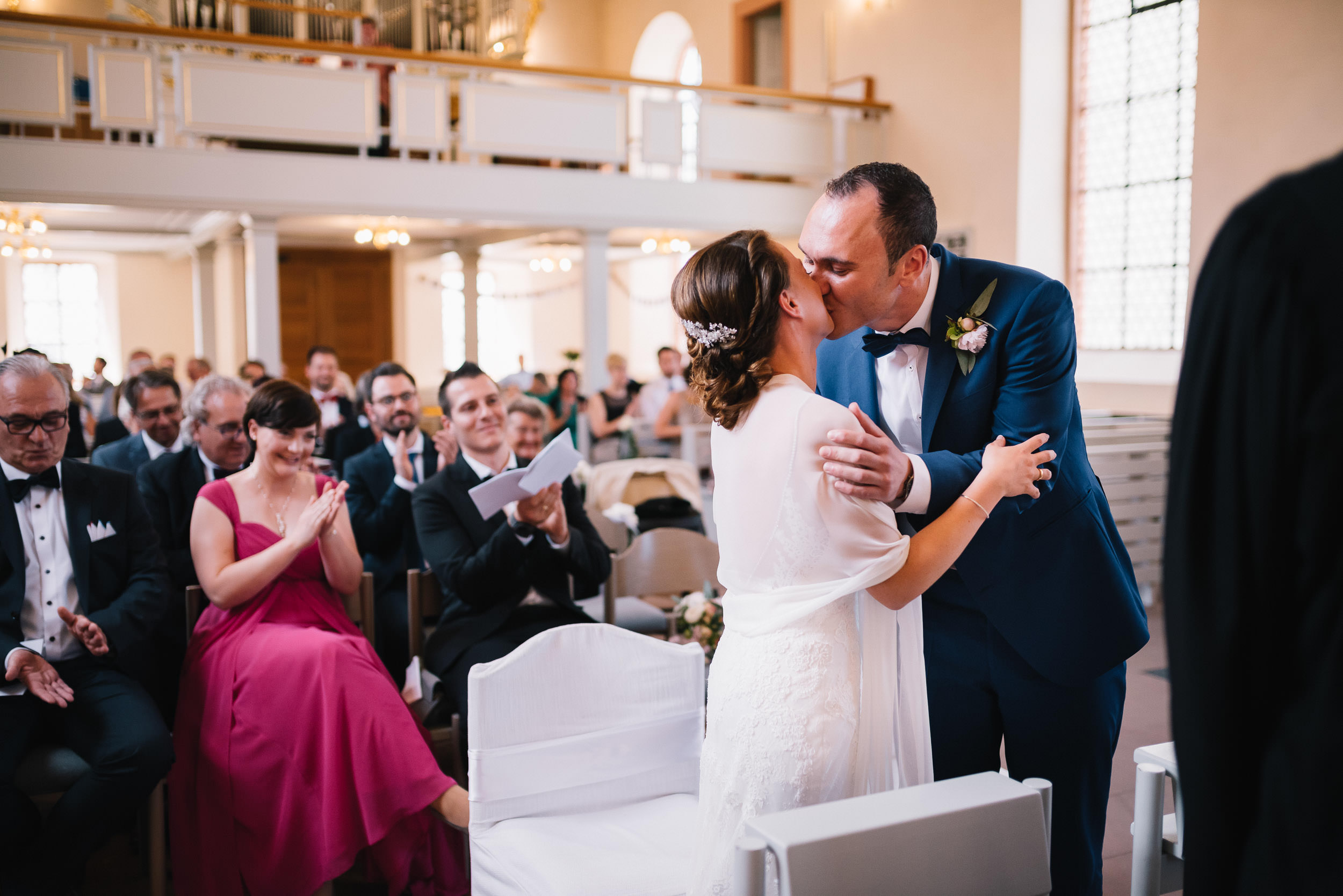 Hochzeit-Julia+Lars-Leimen+Bonsaizentrum-HD-031.jpg