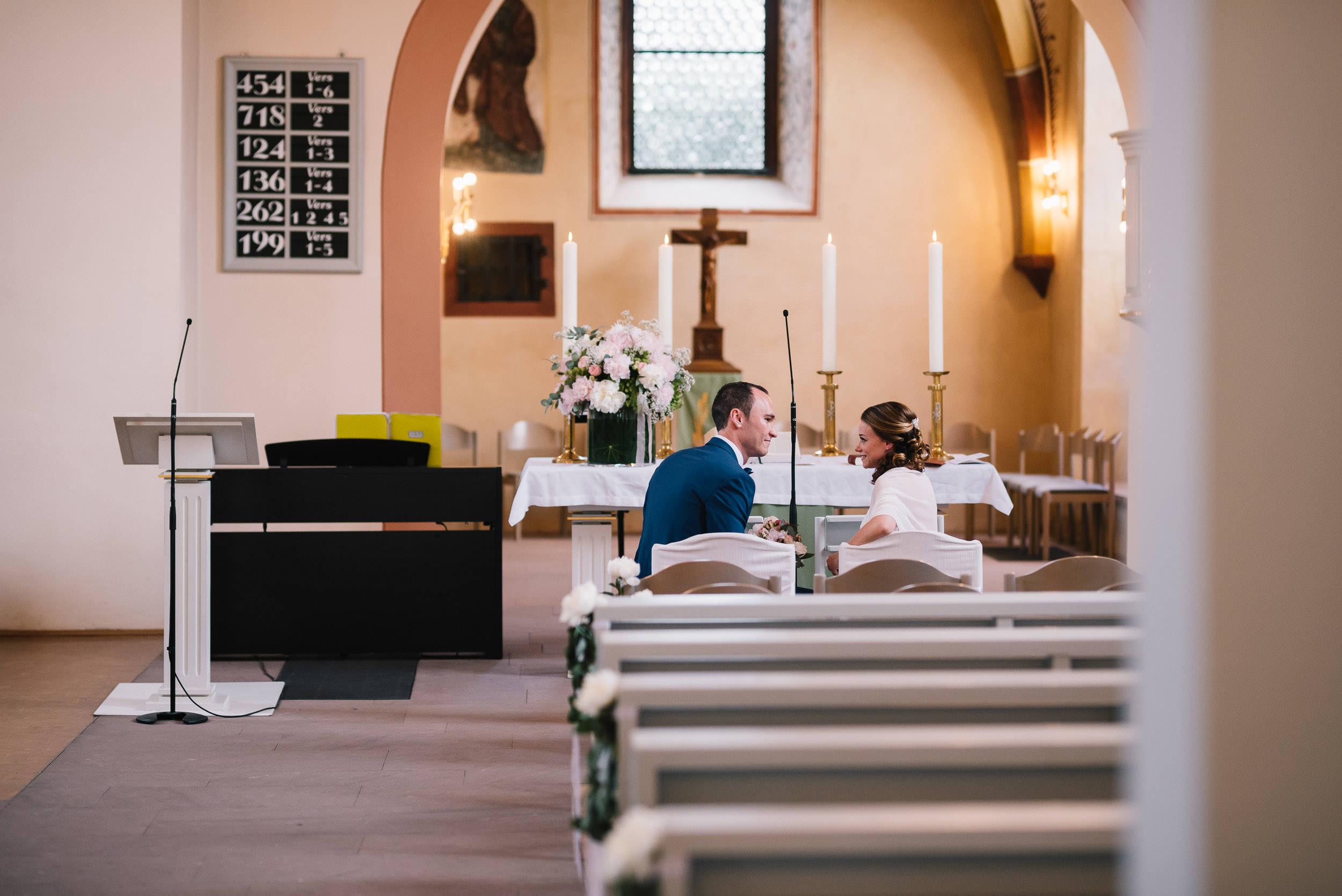 Hochzeit-Julia+Lars-Leimen+Bonsaizentrum-HD-035.jpg