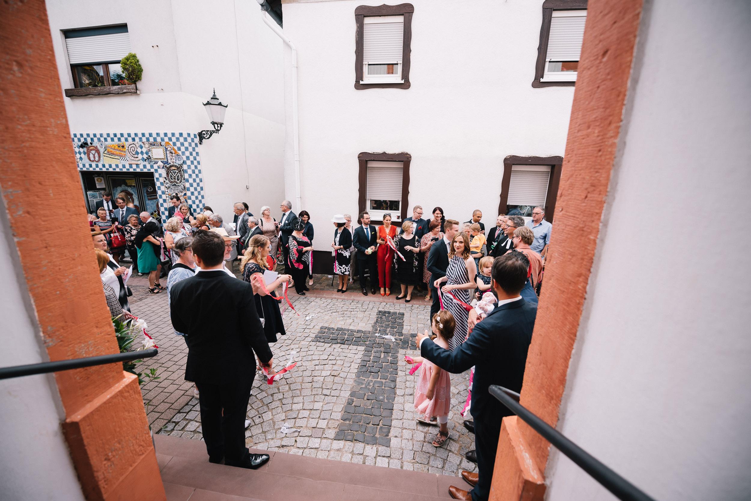 Hochzeit-Julia+Lars-Leimen+Bonsaizentrum-HD-036.jpg