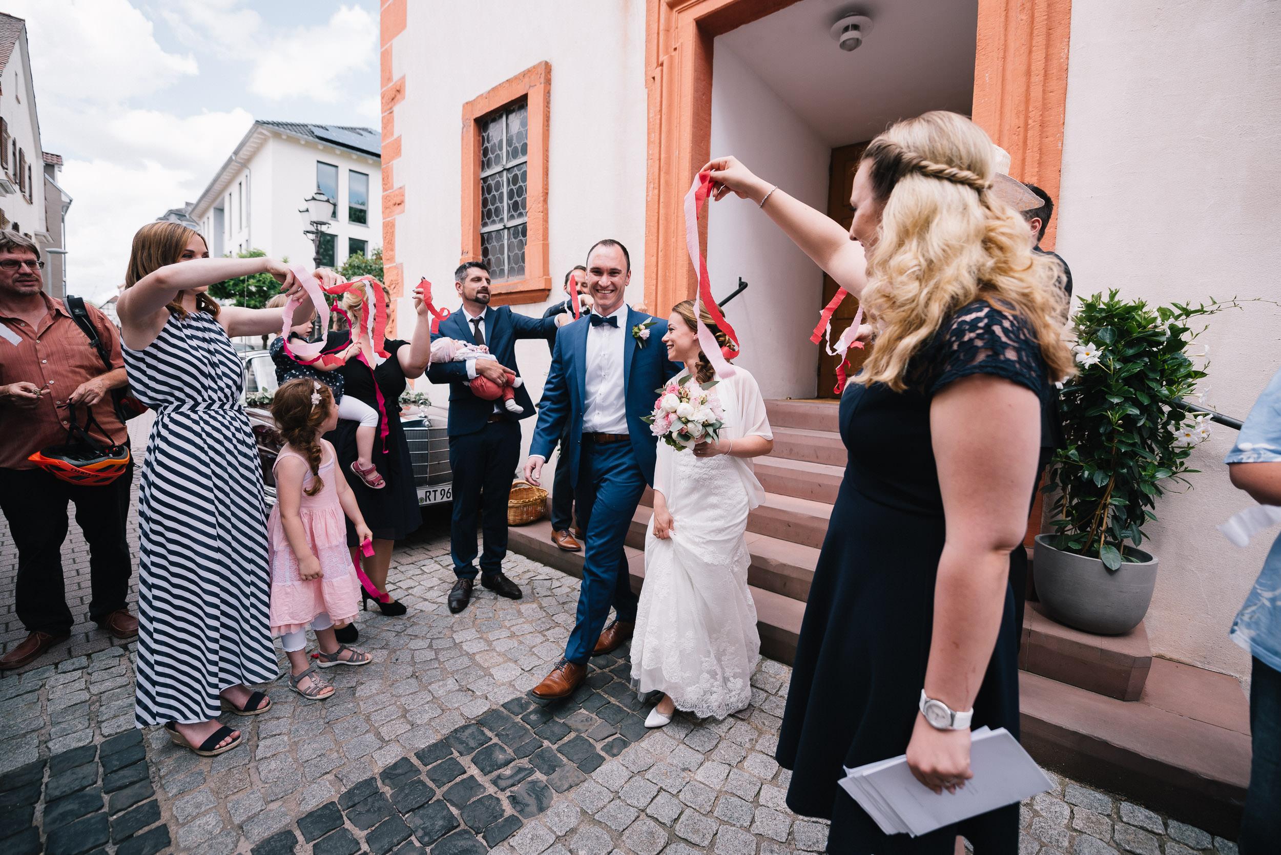 Hochzeit-Julia+Lars-Leimen+Bonsaizentrum-HD-037.jpg