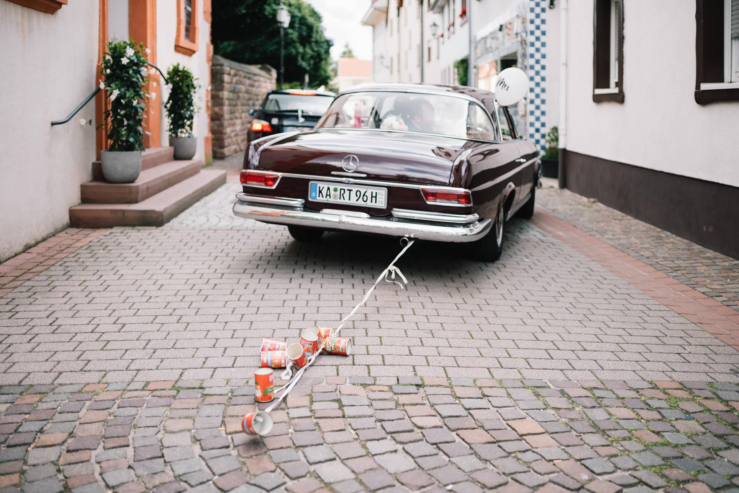 Hochzeit-Julia+Lars-Leimen+Bonsaizentrum-HD-039.jpg