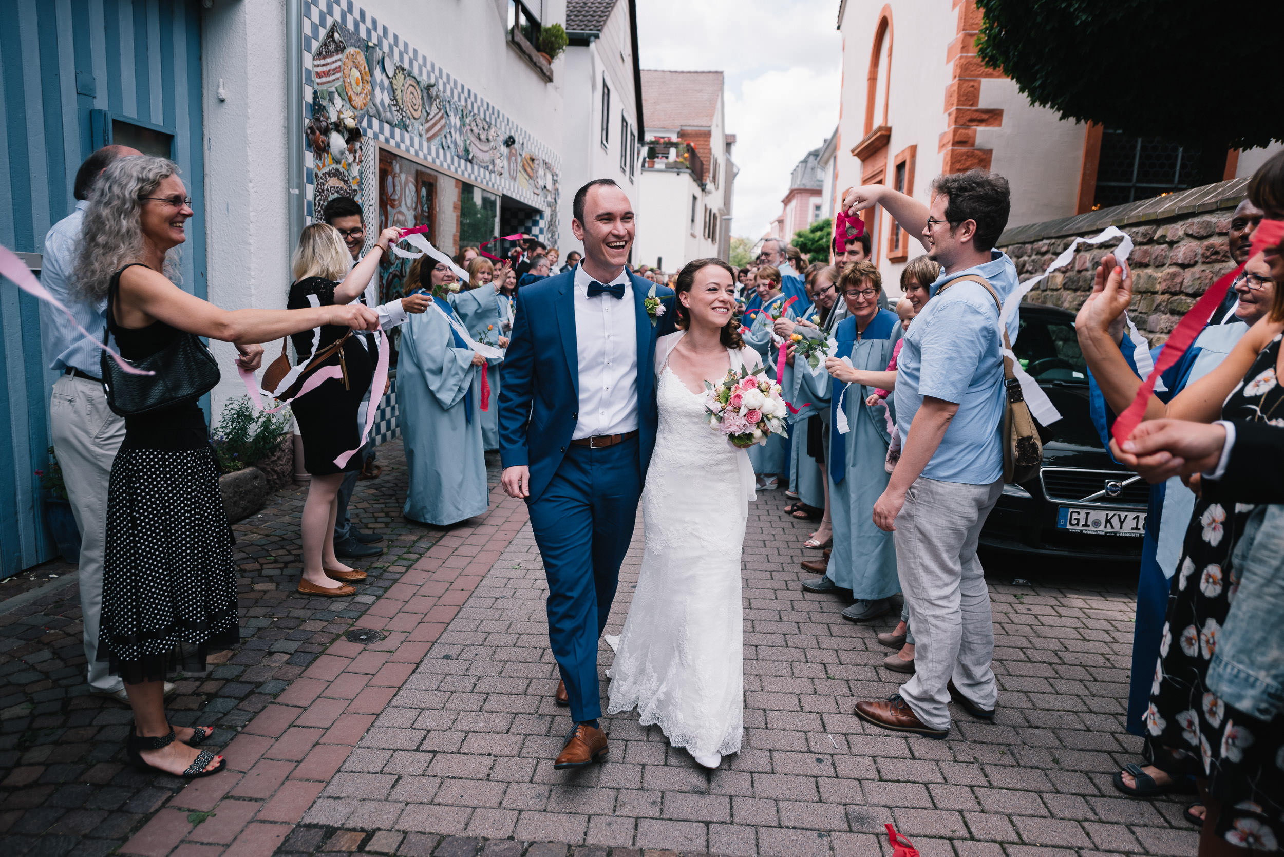 Hochzeit-Julia+Lars-Leimen+Bonsaizentrum-HD-038.jpg