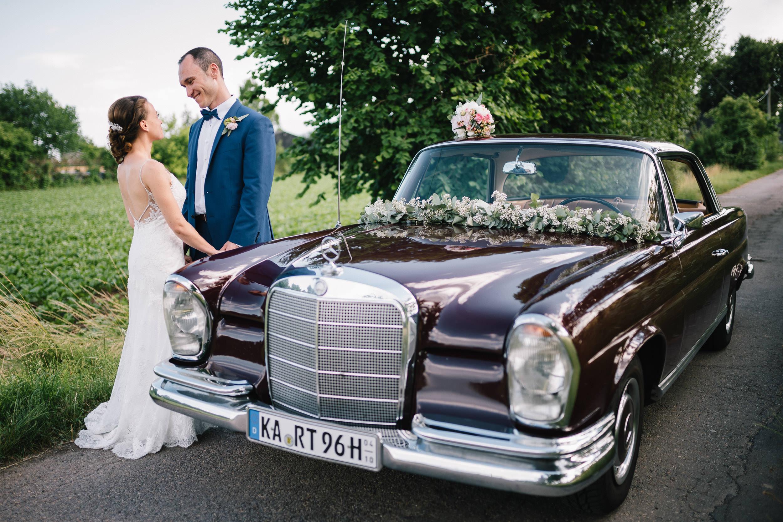 Hochzeit-Julia+Lars-Leimen+Bonsaizentrum-HD-046.jpg