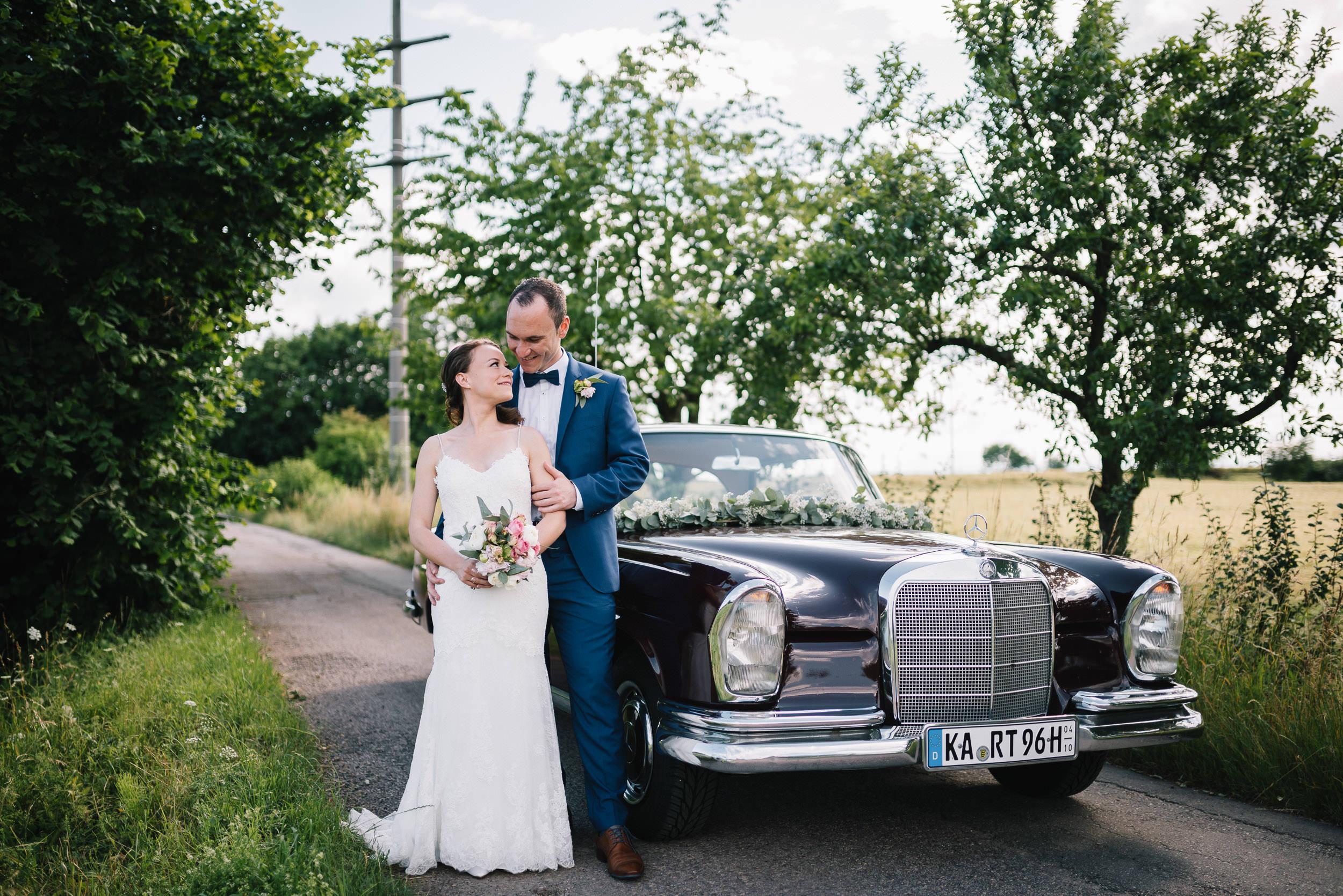 Hochzeit-Julia+Lars-Leimen+Bonsaizentrum-HD-045.jpg