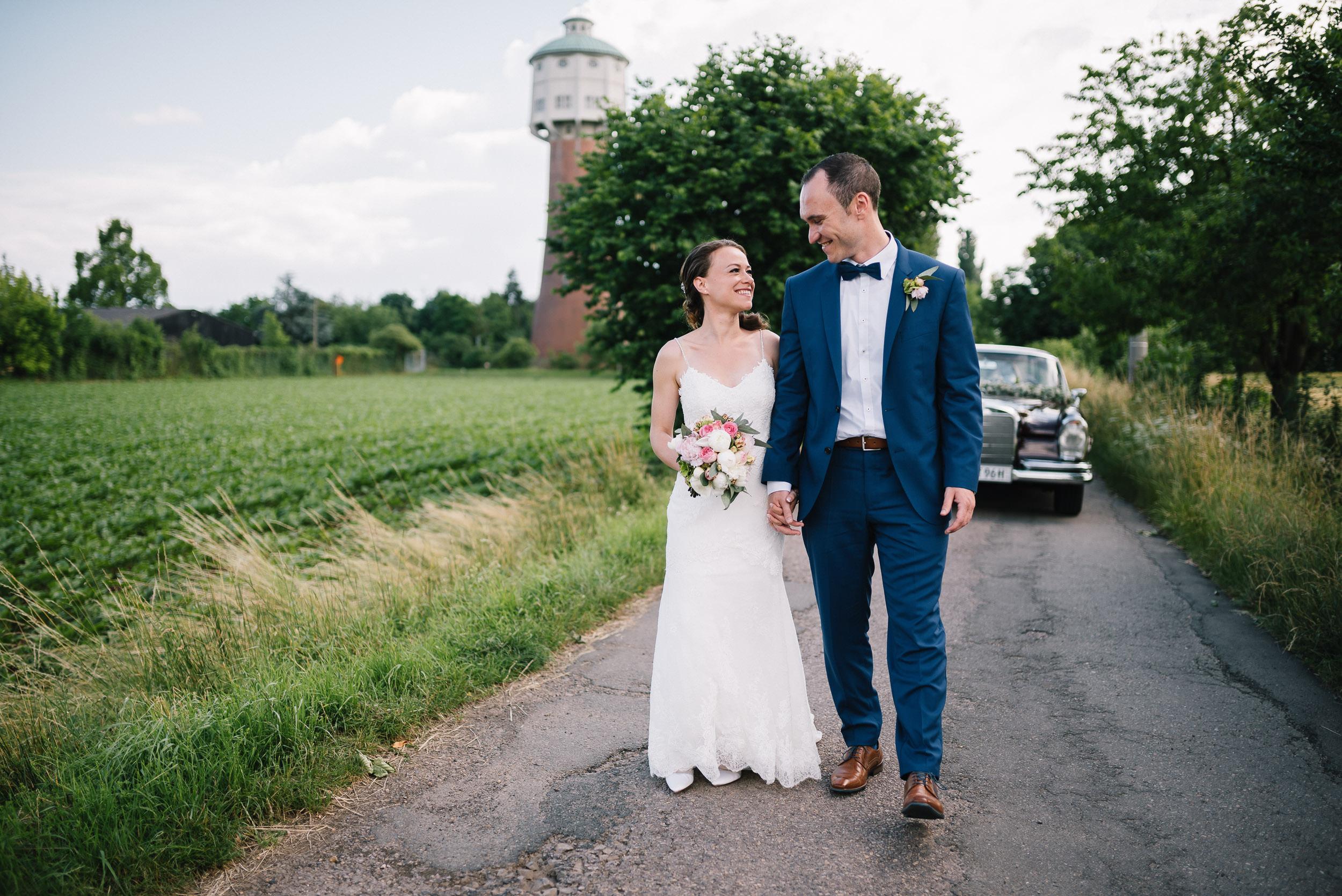 Hochzeit-Julia+Lars-Leimen+Bonsaizentrum-HD-049.jpg