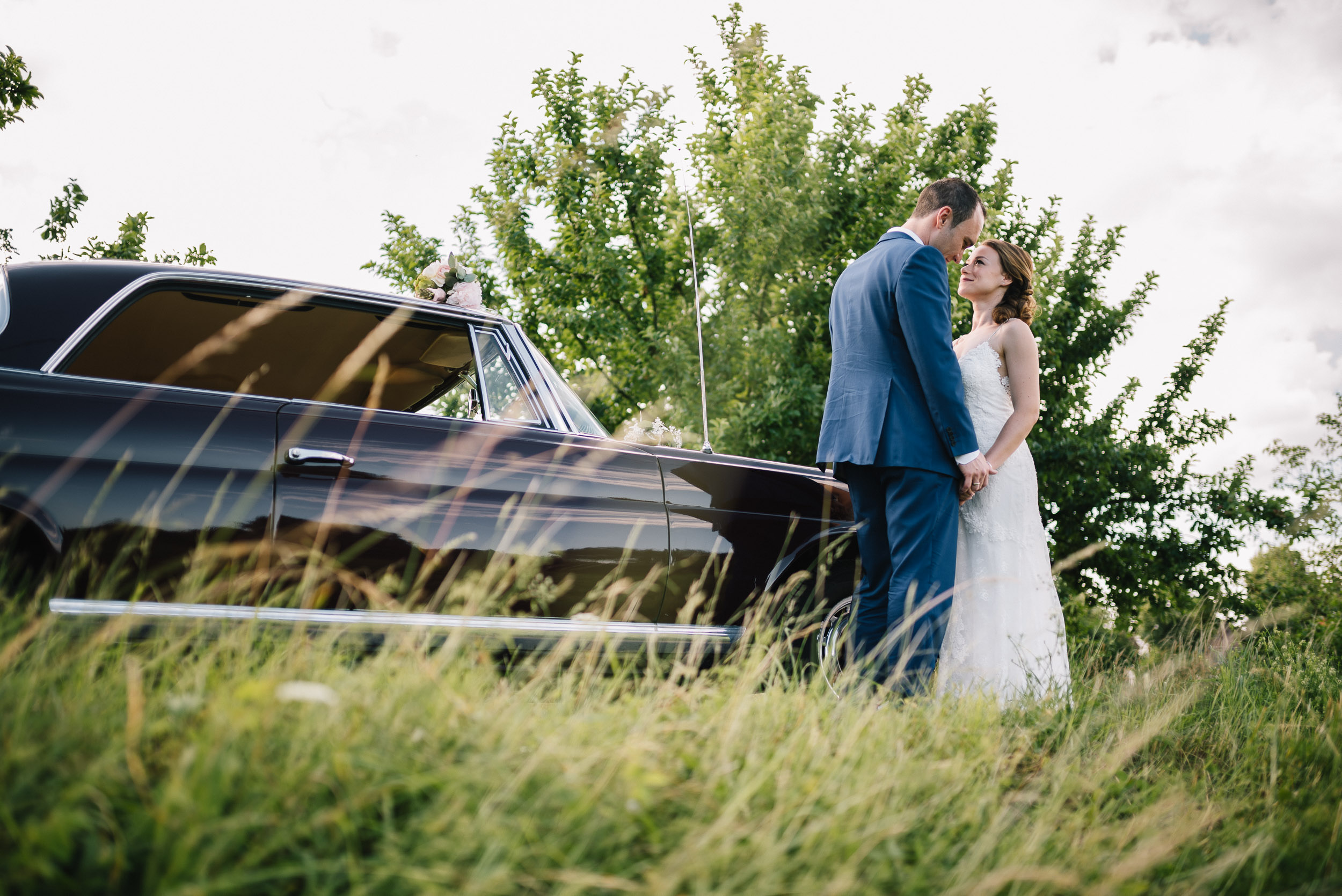 Hochzeit-Julia+Lars-Leimen+Bonsaizentrum-HD-048.jpg