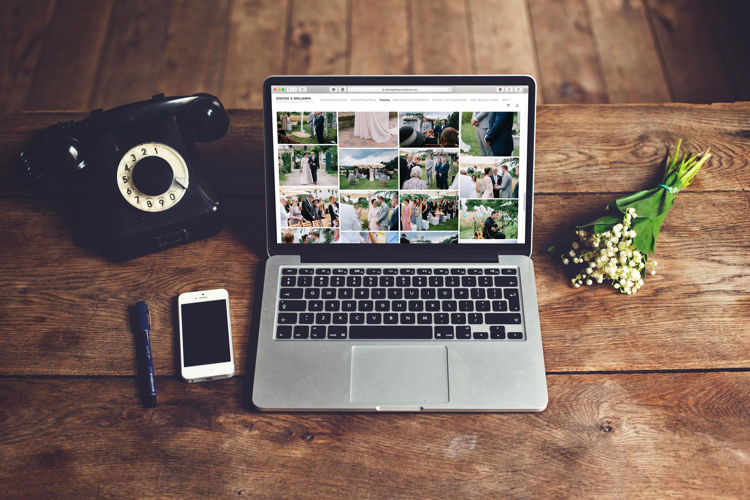Online-Bildergalerie-Wiegelmann-Hochzeitsfotografie-1.jpg