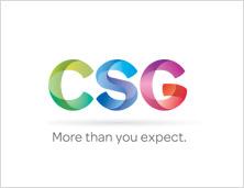 csg.jpg