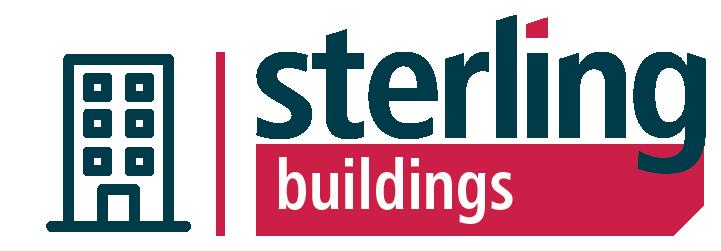 Sterling_Buildings.png