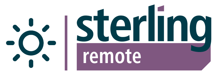 Sterling_Remote.png
